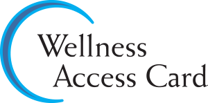 Wellness Access Card